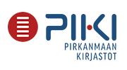 PIKI-logo